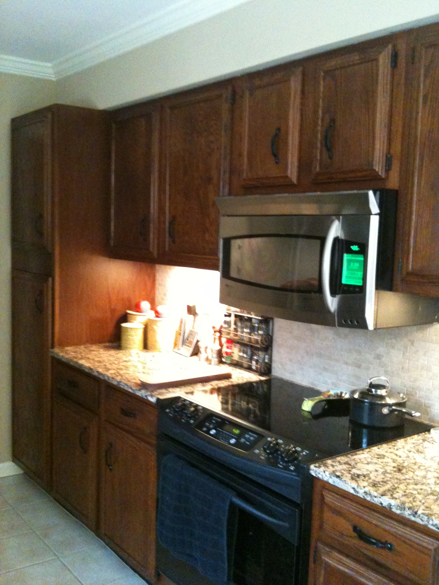 Cabinet painting painting contractors charlotte - Interior house painting charlotte nc ...