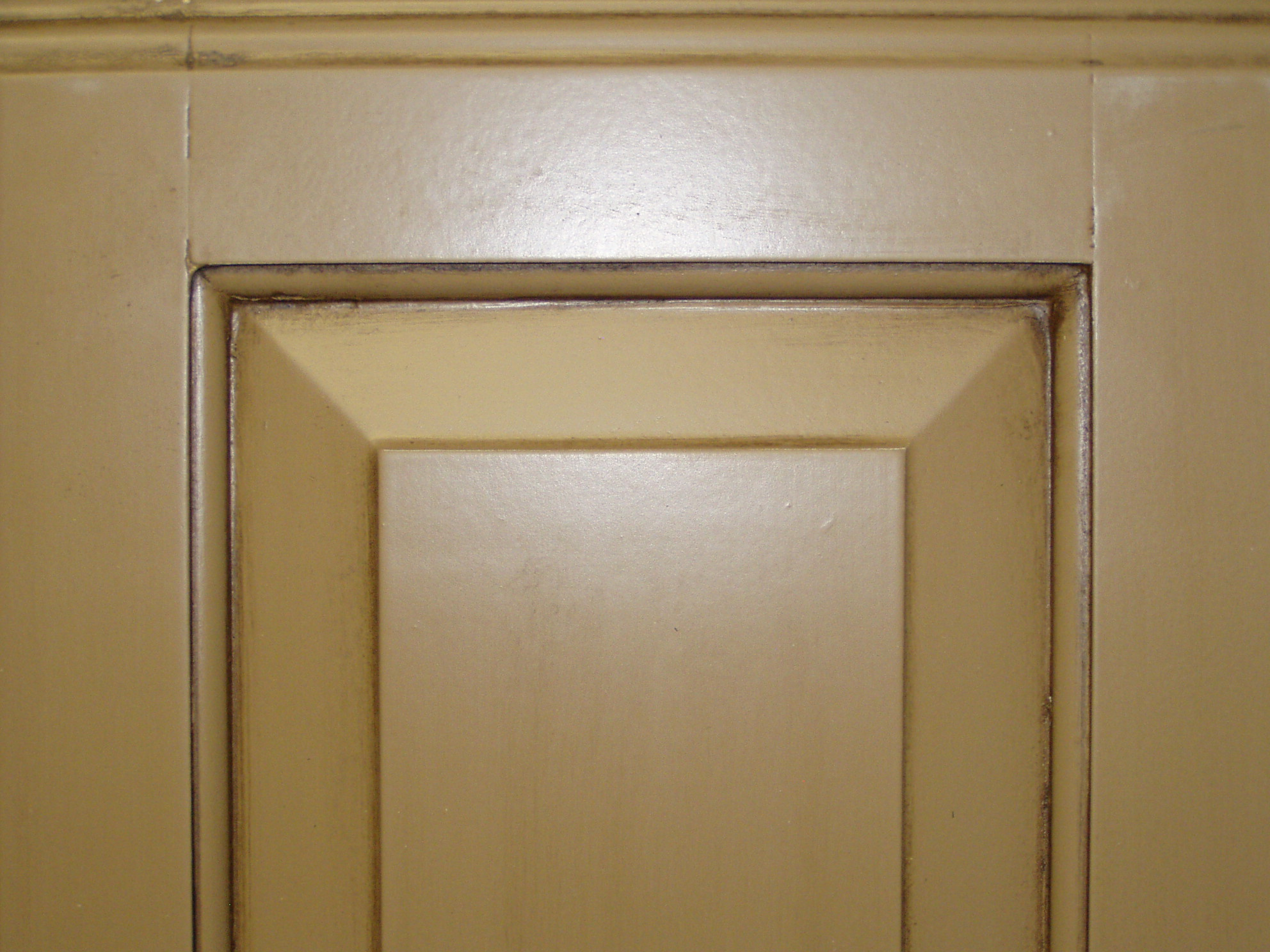 Of Glazed Cabinets Cabinet Refinishing Painting Contractors Charlotte Mooresville